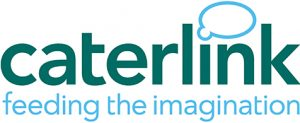 Caterlink logo
