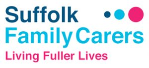 suffolk-familty-carers