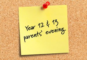 parents-evening