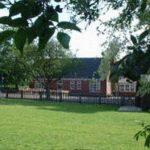 Cavendish C of E Primary School