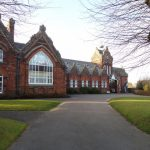 Glemsford Primary Academy