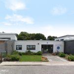 Woodhall Primary