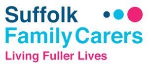 suffolk-familty-carers