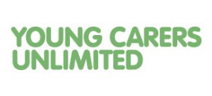 young-carers-unlimited